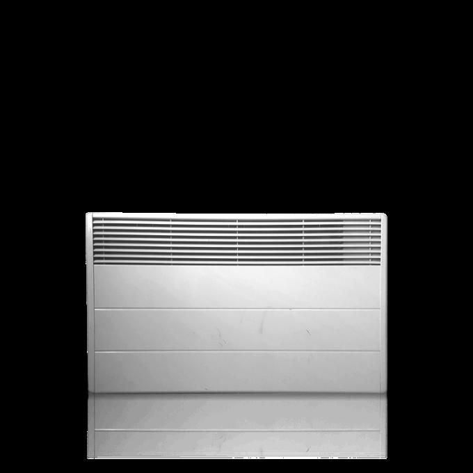 Noirot Antichoc 1000 конвектор электрический