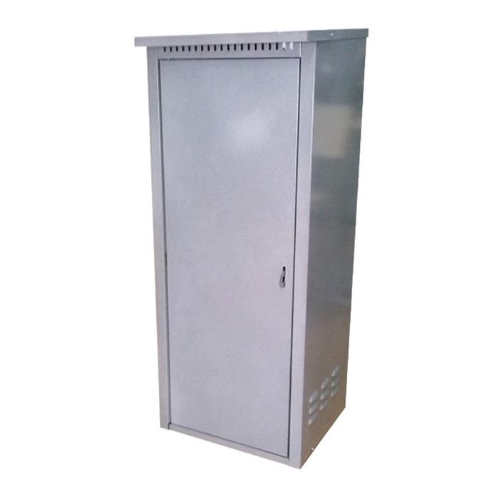 НЗГА Шкаф для баллонов 50л (на 1 шт.) шкаф для газового баллона