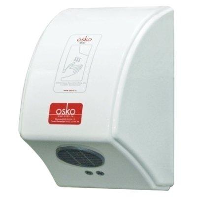 Osko Mini сенсорный бесконтактный рукосушитель