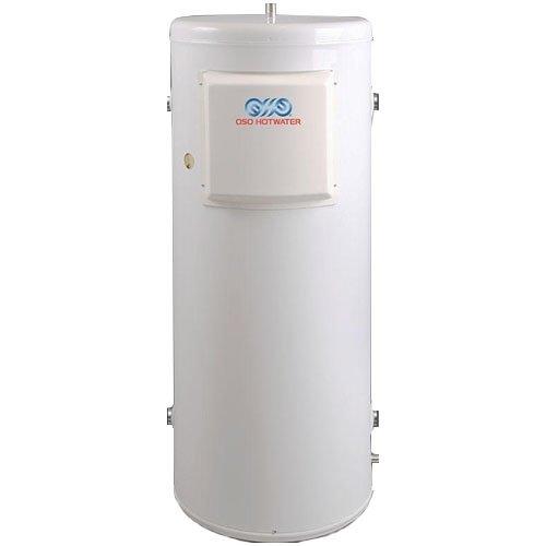 OSO AS 300 электрический накопительный водонагреватель
