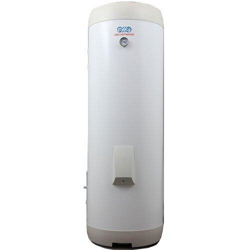 OSO DC 300 электрический накопительный водонагреватель