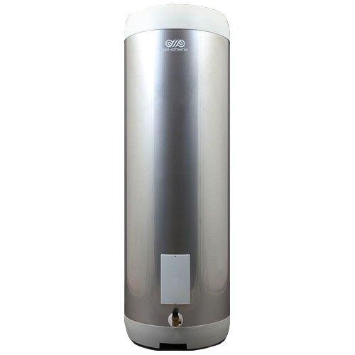 OSO DI 300 электрический накопительный водонагреватель