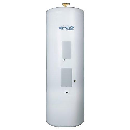 OSO OC 360 электрический накопительный водонагреватель