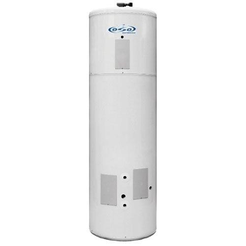 OSO OGC 360 электрический накопительный водонагреватель