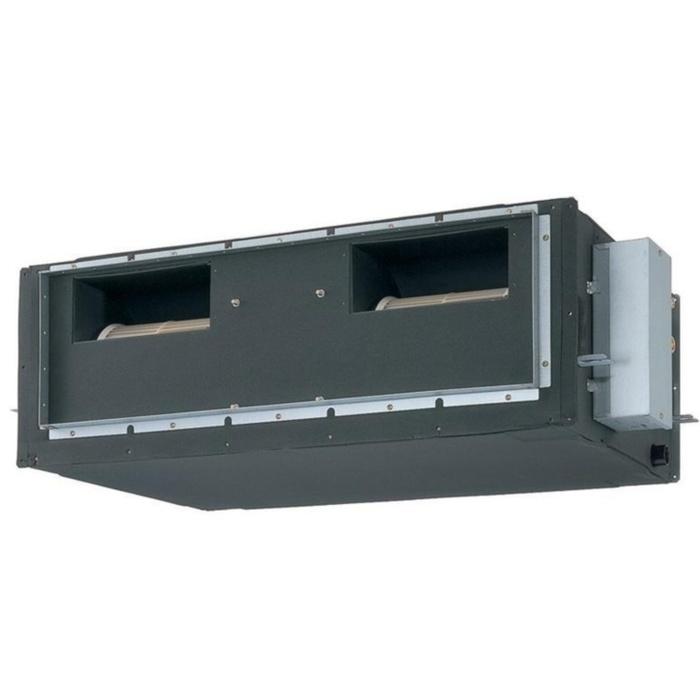 Panasonic CS-F50DD2E5 / U-B50DBE8 канальный кондиционер