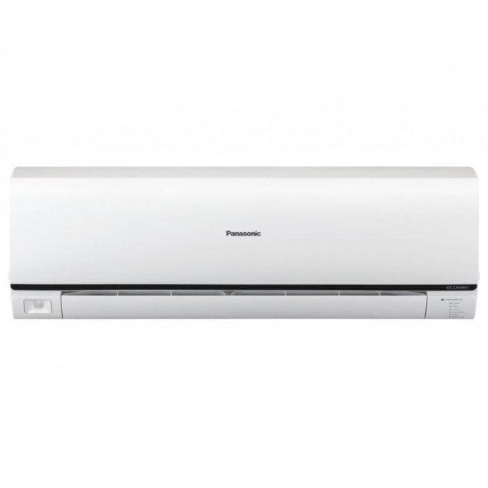 Panasonic CS-W9NKD / CU-W9NKD для помещений бытовой кондиционер