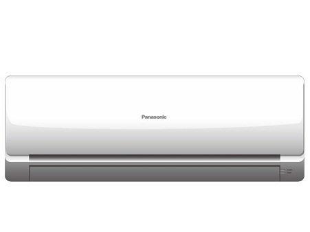 Panasonic CS-YW7MKD / CU-YW7MKD на кухню универсальный кондиционер