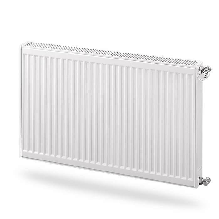 Purmo C11 500x1200 стальной панельный радиатор Тип 11