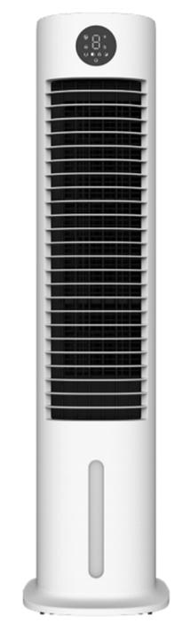 REMEZair RMC-401 климатический комплекс