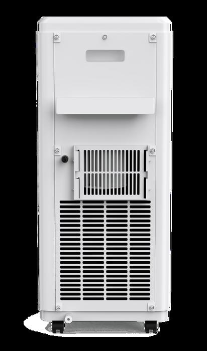 Royal Clima RM-MD45CN-E