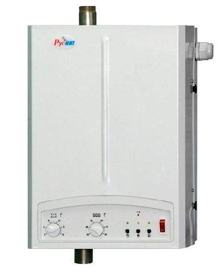 Руснит -215-НМ электрический котел