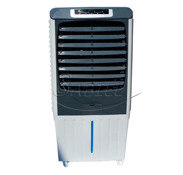 Sabiel MB35 климатизатор