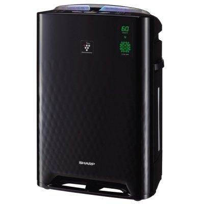 Sharp KCA41RB от табачного дыма очиститель воздуха для аллергиков