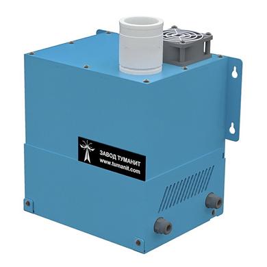 Сохра Ф1 (б/а) промышленный увлажнитель воздуха