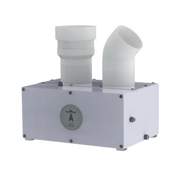 Сохра М5 промышленный увлажнитель воздуха