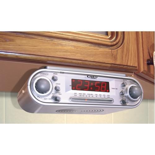 Спектр СК 0901Р-С-К проекционные часы