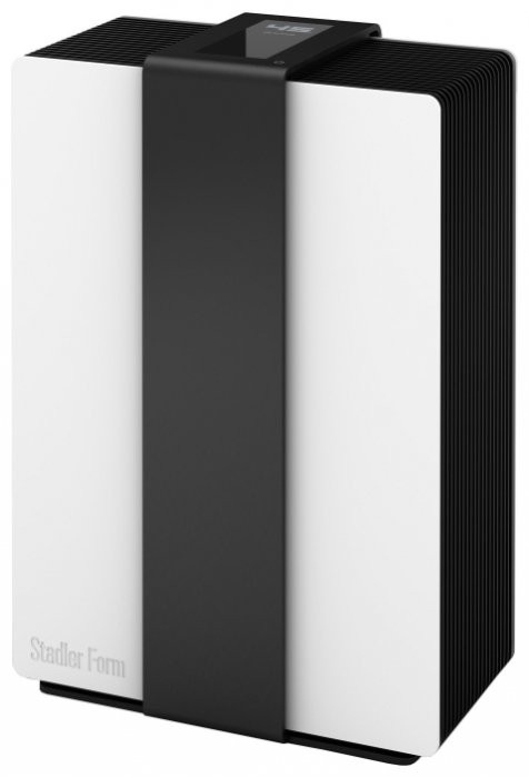Stadler Form Robert R-001R очиститель воздуха