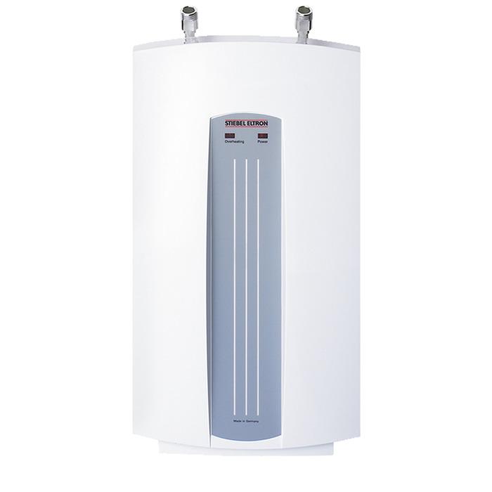 Stiebel Eltron DHC 6 U напорный  электрический проточный водонагреватель 6 кВт