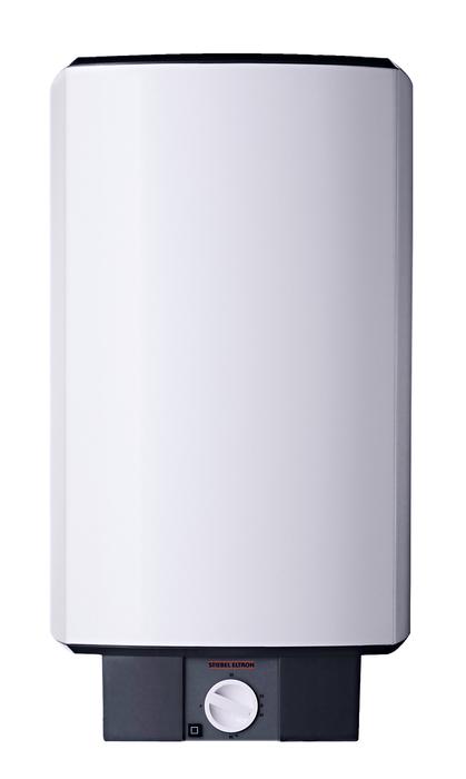 Stiebel Eltron HFA-Z 30 компактный эмалированный водонагреватель