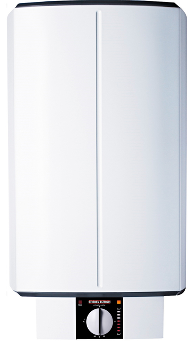 Stiebel Eltron SH 100 S для дома водяной нагреватель