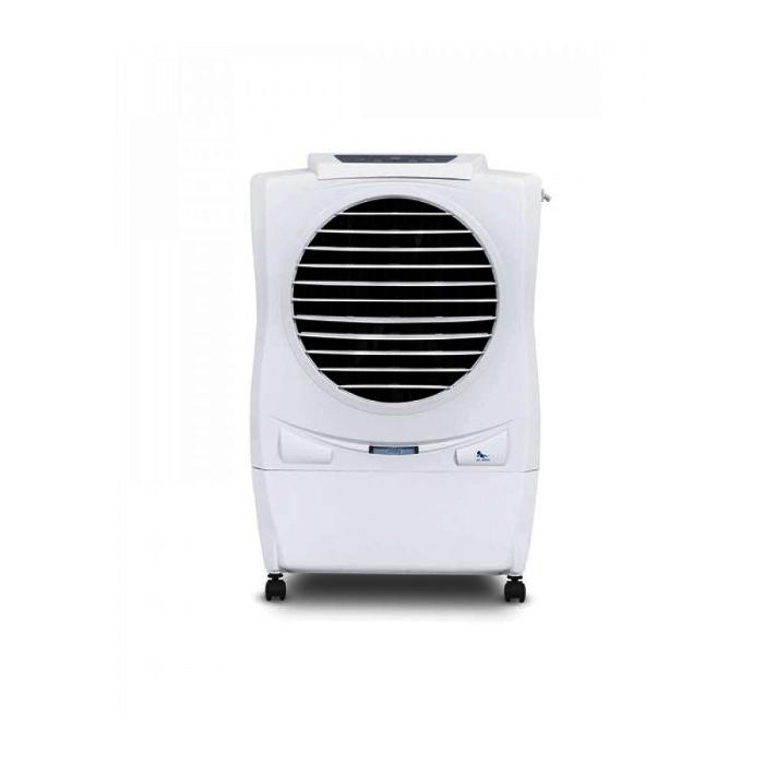 Symphony Ice Cube 17i охладитель воздуха