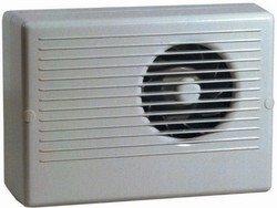 Systemair CBF 100 LT производительный центробежный вентилятор