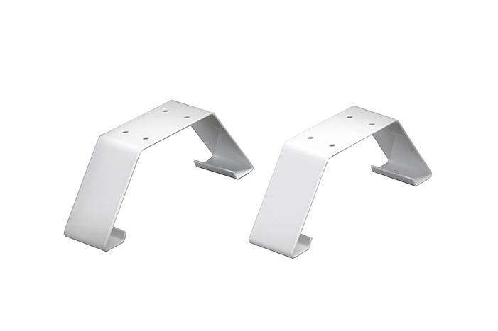 TECHNOTHERM Ножки для обогревателей CPH/CVS высота 60 мм аксессуар для конвекторов