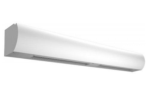Тепломаш КЭВ-36П4022Е электрическая тепловая завеса