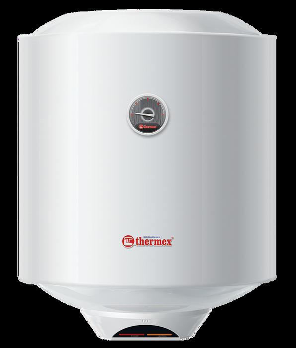 Thermex ERS 50 V Silverheat накопительный качественный водонагреватель