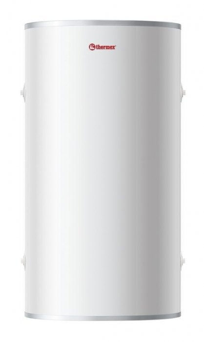 Thermex IR 300 V для работы без котла