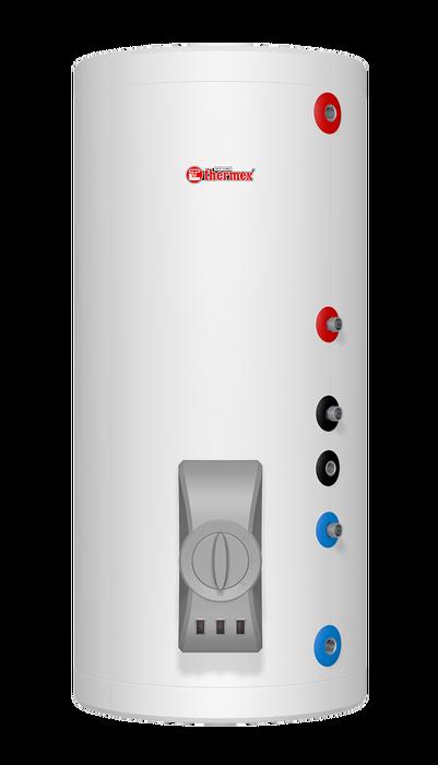 Thermex IRP 200 V (combi) бойлер косвенного нагрева