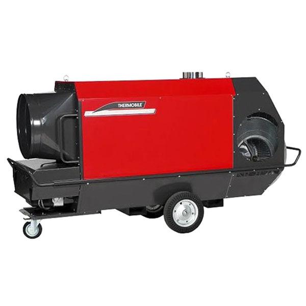 Thermobile IMA 200 Radial HP 400 V