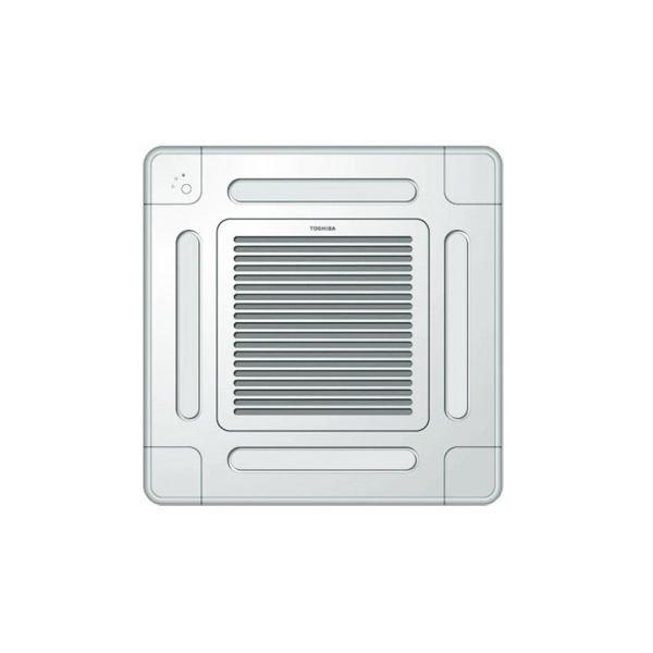 Toshiba RBC-U31PGP(W)-E панель