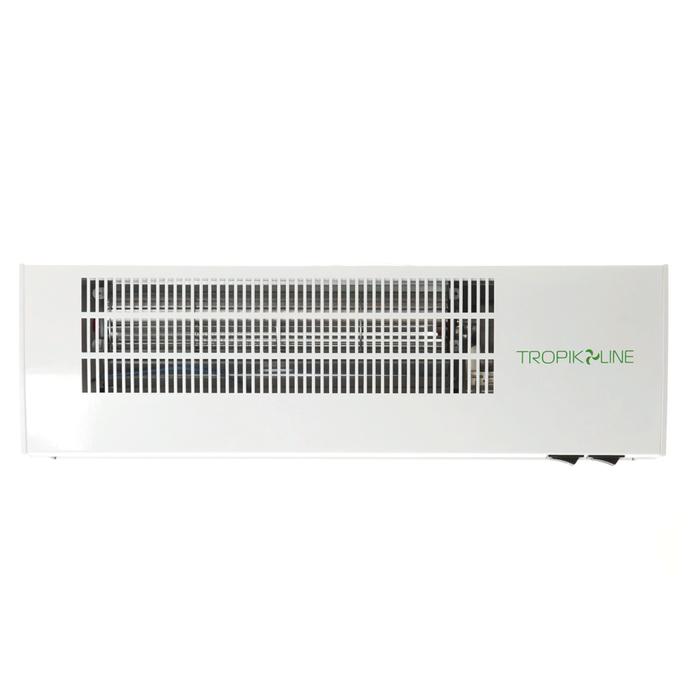 Tropik Line A-3 электрическая тепловая завеса