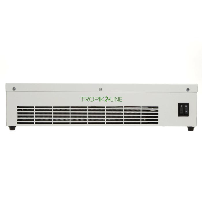 Tropik Line К-3 электрическая тепловая завеса