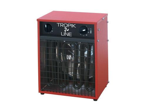 Tropik Line ТВТ-3 тепловая пушка