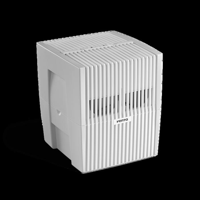Venta LW15 (белая) бытовая мойка воздуха