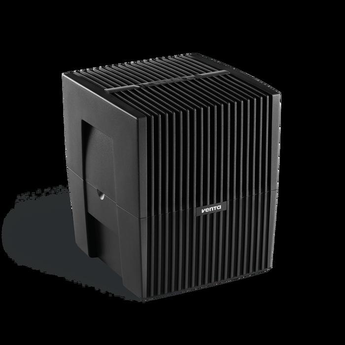 Venta LW15 (черная) бытовая мойка воздуха