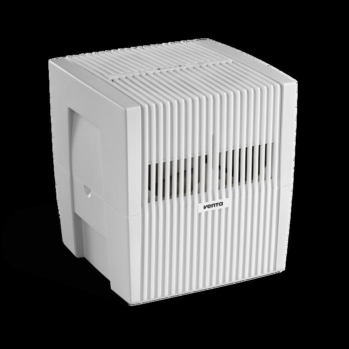 Venta LW25 (белая) бытовая мойка воздуха
