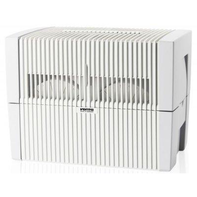 Venta LW45 (белая) бытовая мойка воздуха