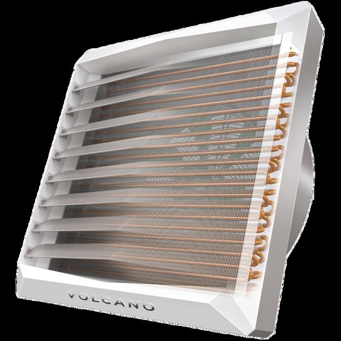 Тепловентилятор Electrolux EFH/S-1120 купить в магазине ...