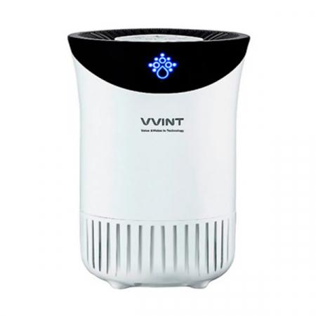 VVINT CA-3000WB очиститель воздуха