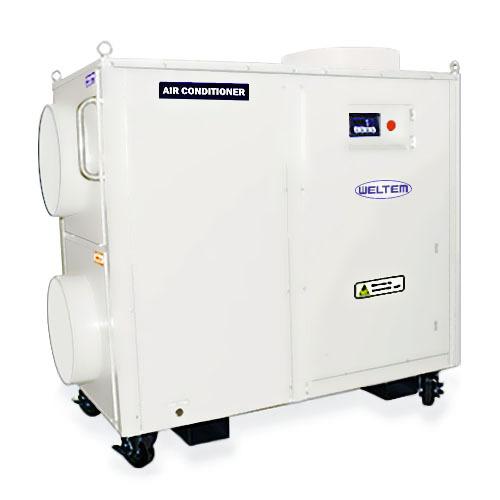 Weltem WPC-25000