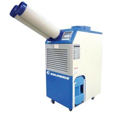 Weltem WPC-4000