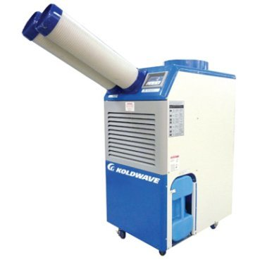 Weltem WPC-5000