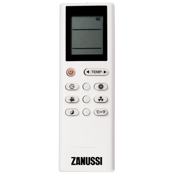 Zanussi ZACM-12 MP-III/N1 большой