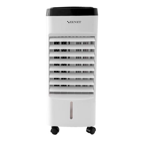 Zenet Zet-483 климатизатор