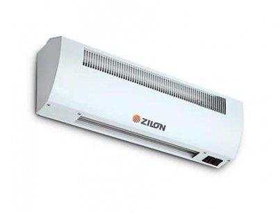 Zilon ZVV-0.6E3M электрическая тепловая завеса